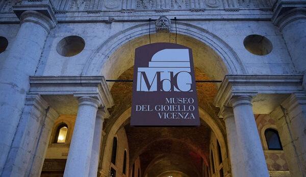museo-del-gioello1